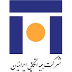 اتکای ایرانیان